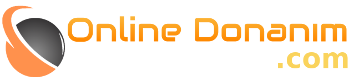 Online Donanım