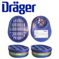drager-6738816-a1b1e1k1-gaz-filtresi